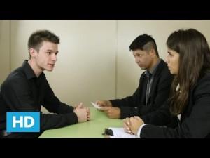 Como Ser Aprovado numa Entrevista de Emprego