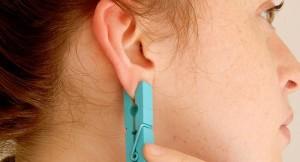 mola-pressao-orelha