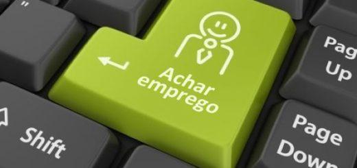 sites de emprego em portugal